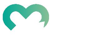 Nurses Direct Logo
